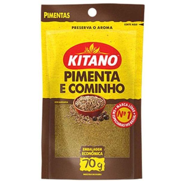 Pimenta-e-cominho-Kitano-70g