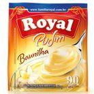 Pudim-sabor-baunilha-Royal-50g