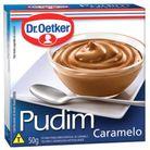 Pudim-sabor-caramelo-Dr.Oetker-50g