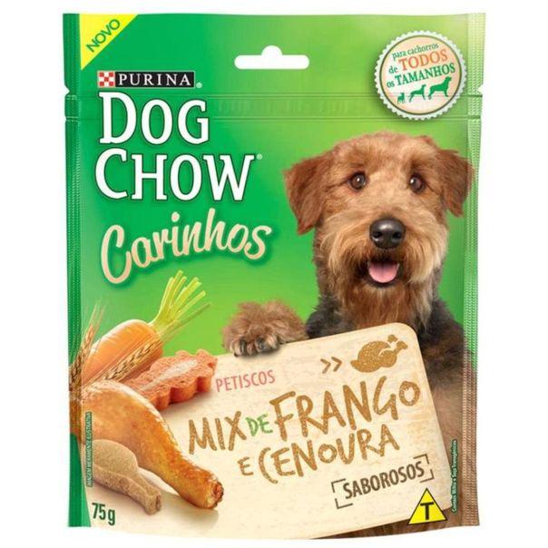 Racao-para-caes-dog-chow-mix-de-frango-e-cenoura-Purina-75g