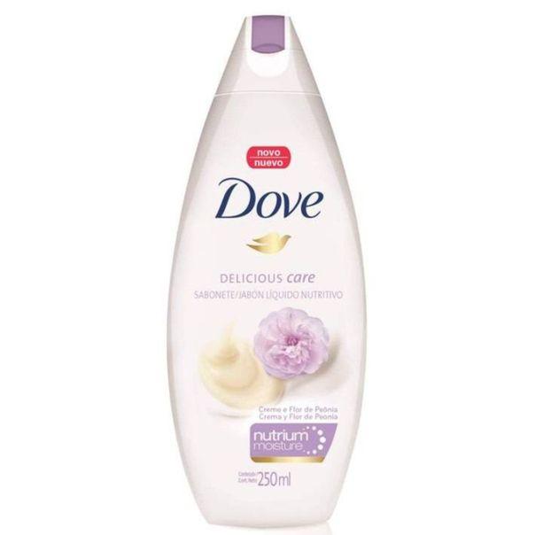 Sabonete-liquido-delicious-care-creme-e-flor-de-peonia-Dove-250ml