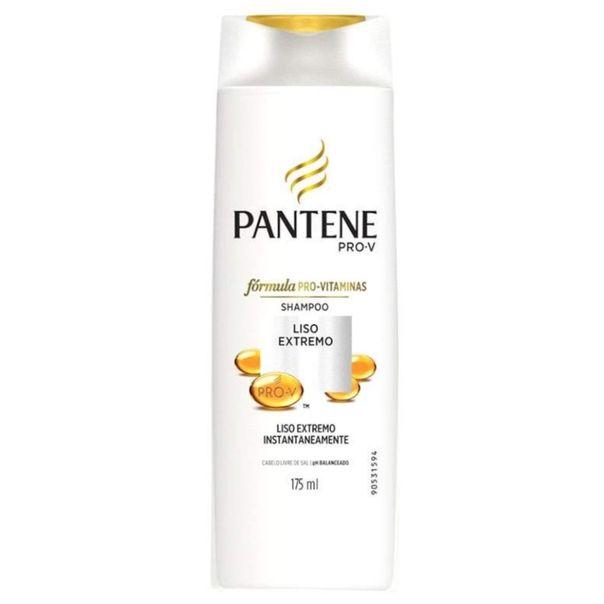 Shampoo-liso-extremo-Pantene-175ml