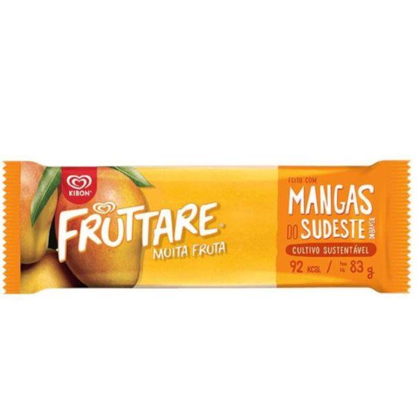 Sorvete-fruttare-sabor-manga-Kibon-75g