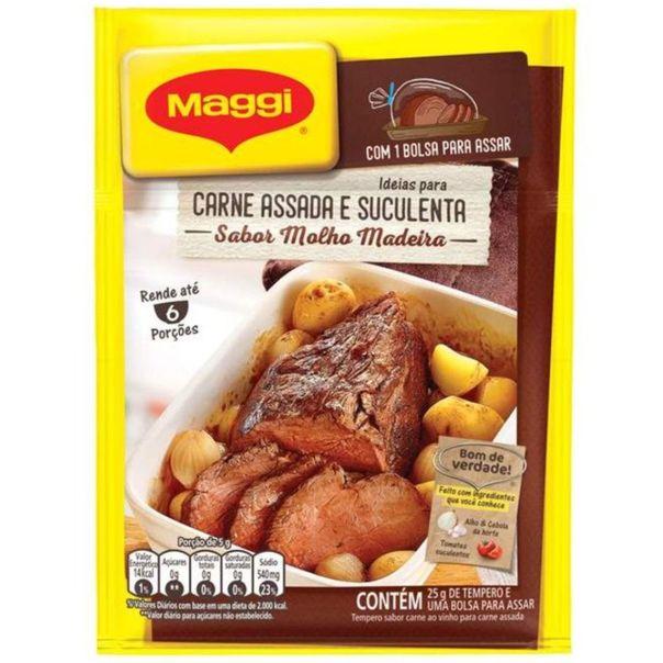 Tempero-para-carne-sabor-molho-madeira-sache-Maggi-25g