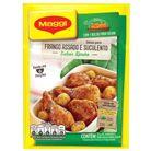 Tempero-para-frango-assado-e-suculento-sabor-limao-sache-Maggi-25g