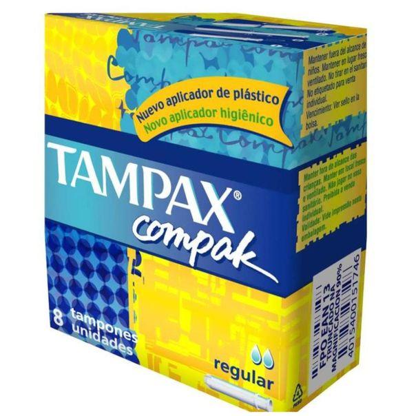 Absorvente-interno-compak-com-8-unidades-Tampax