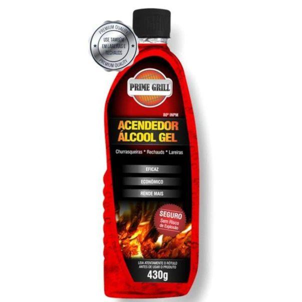 Acendedor-alcool-gel-Prime-Grill-430g