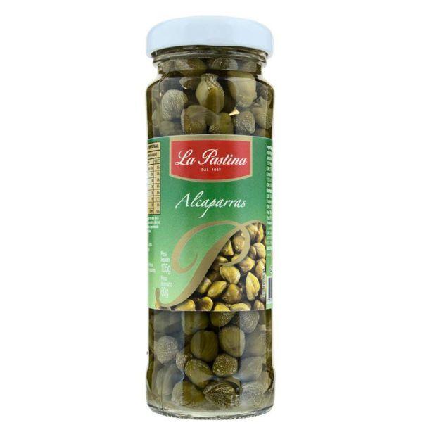 Alcaparras-em-conserva-espanhola-La-Pastina-60g
