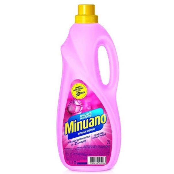 Amaciante-de-roupas-rosa-e-jasmim-Minuano-2-litros