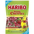 Balas-de-gelatina-happy-cherries-Haribo-100g