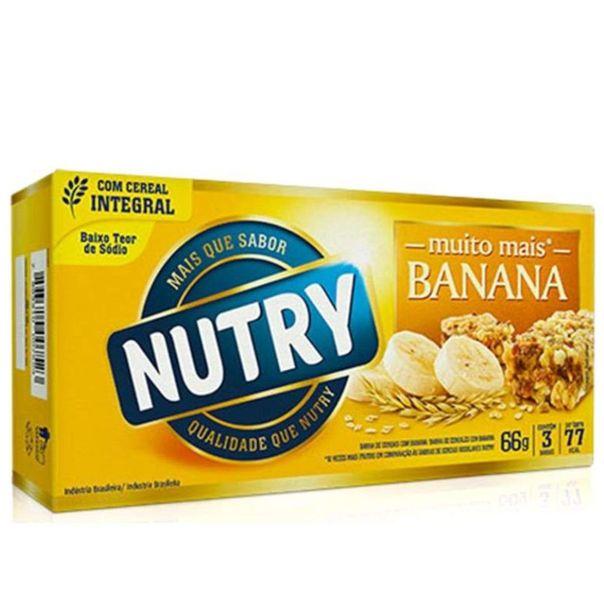 Barra-de-cereal-sabor-banana-com-3-unidades-Nutry-66g
