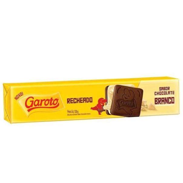 Biscoito-recheado-de-chocolate-branco-Garoto-130g