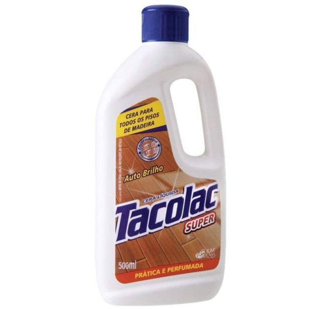Cera-liquida-para-pisos-de-madeira-Tacolac-500ml