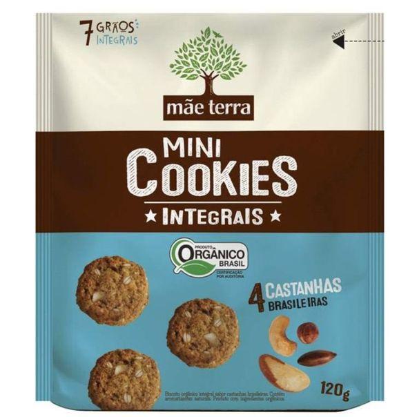 Cookies-organicos-4-castanhas-Mae-Terra-120g