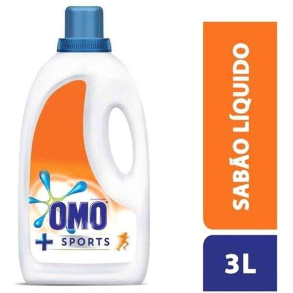 Detergente-liquido-de-roupas-sports-Omo-3-litros