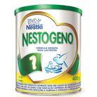 Formula-infantil-nestogeno-1-Nestle-400g