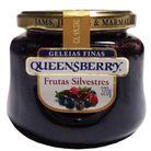 Geleia-sabor-frutas-silvestres-Queensberry-320g