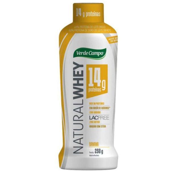 Iogurte-lacfree-natural-whey-banana-Verde-Campo-250g