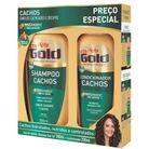 Kit-shampoo---condicionador-para-cabelos-cacheados-e-crespos-Niely-Gold-500ml