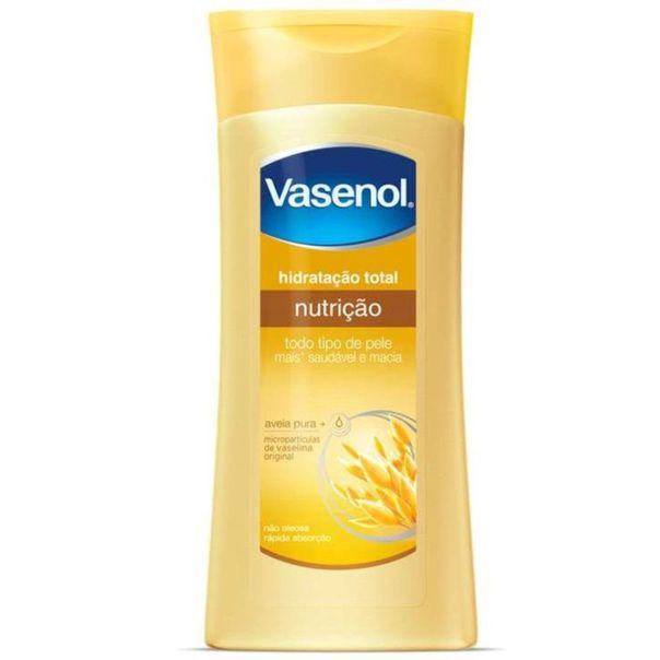 Locao-desodorante-hidratacao-total-nutricao-Vasenol-400ml