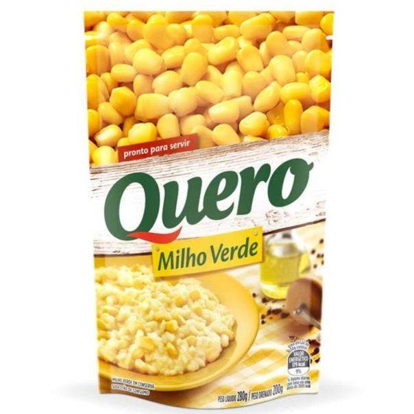 Milho-verde-em-conserva-Quero-200g