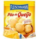 Mistura-para-pao-de-queijo-Fleischmann-250g