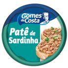 Pate-de-sardinha-tradicional-Gomes-da-Costa-150g