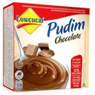 Pudim-zero-acucar-sabor-chocolate-Lowcucar-25g
