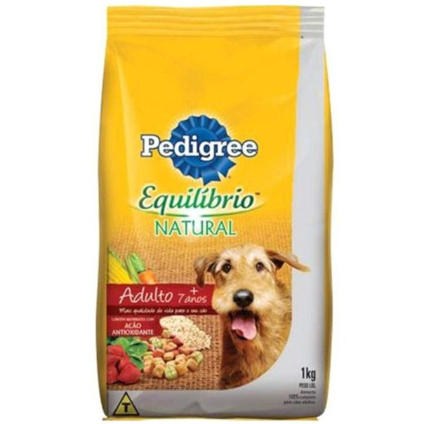 Racao-equilibrio-natural-adultos-Pedigree-1kg