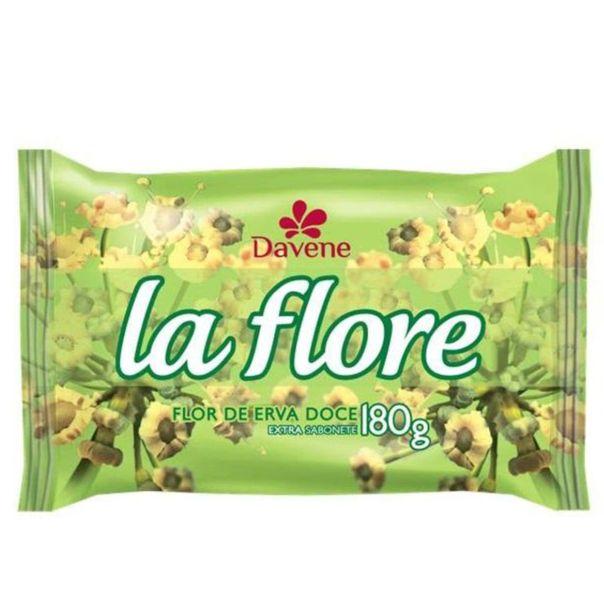 Sabonete-la-flore-erva-doce-Davene-180g