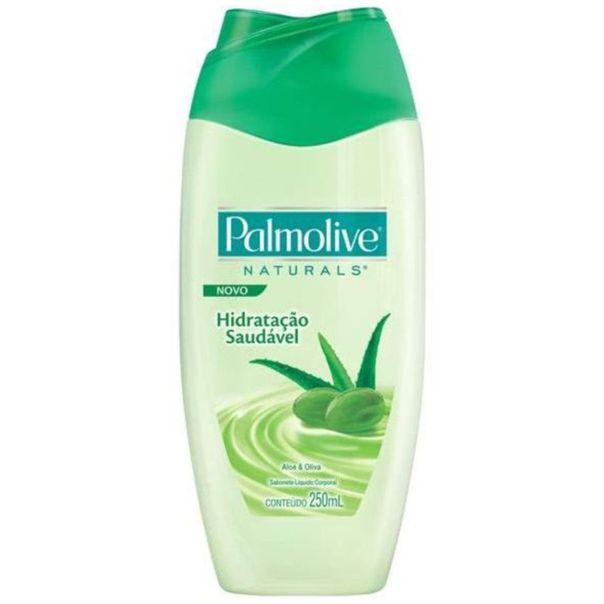 Sabonete-liquido-naturals-hidratacao-saudavel-Palmolive-250ml