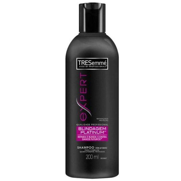 Shampoo-blindagem-platinum-para-reparacao-e-protecao-Tresemme-200ml