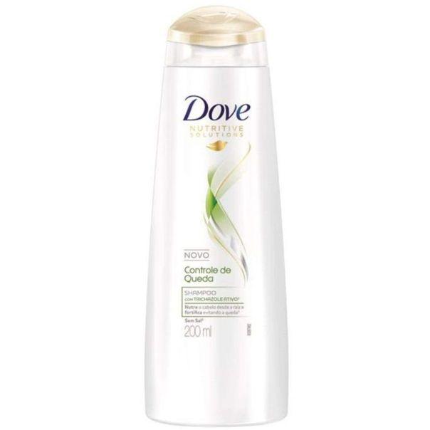 Shampoo-controle-de-queda-Dove-200ml
