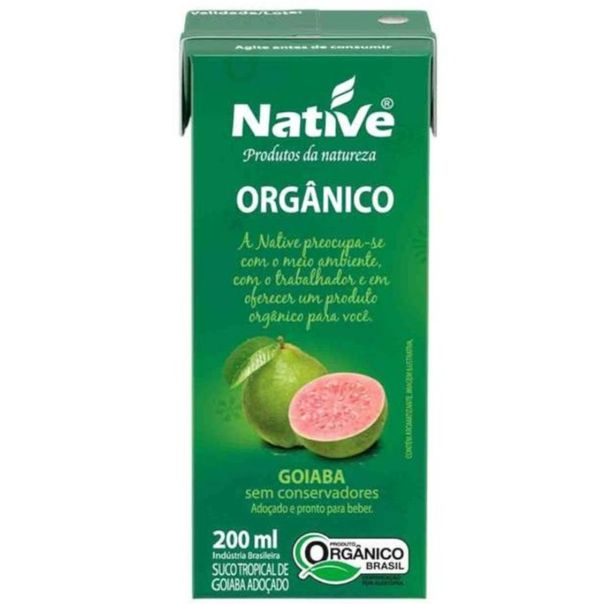 Suco-organico-de-goiaba-Native-200ml