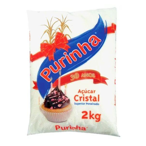 Acucar-cristal-Purinha-2kg
