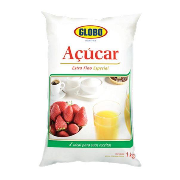 Acucar-Globo-1-1kg