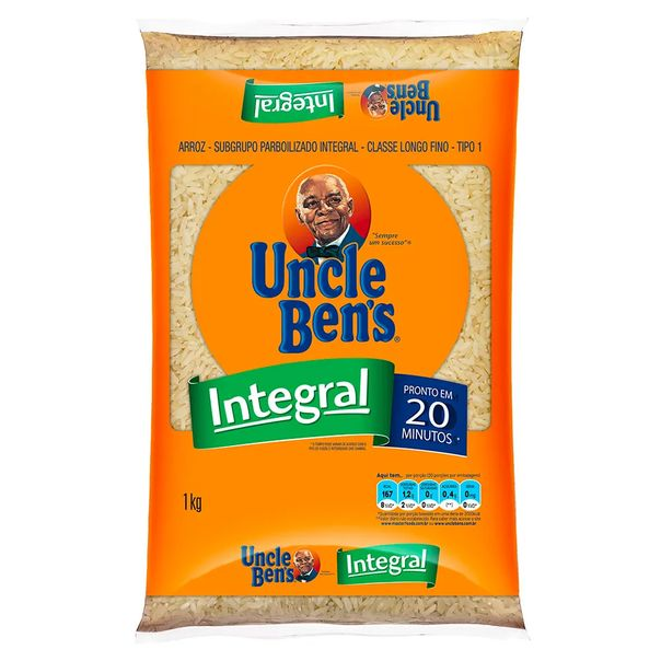 Arroz-integral-Uncle-Ben-s-1kg