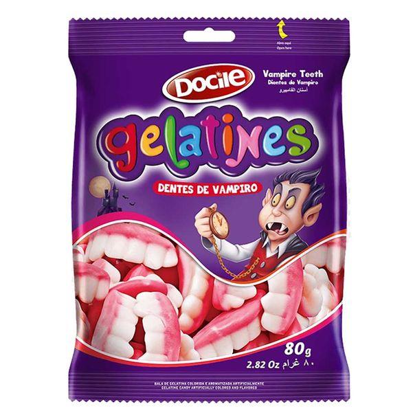 Bala-de-gelatina-dentes-de-vampiro-Docile-80g