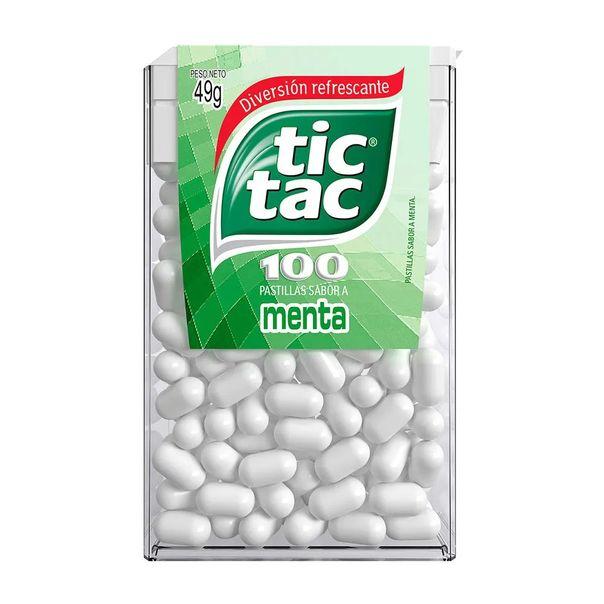 Bala-de-menta-Tic-Tac-49g