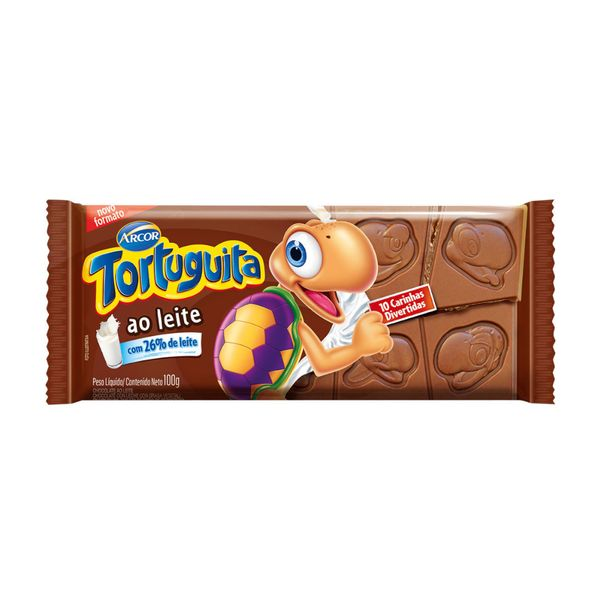Barra-de-chocolate-tortuguita-ao-leite-Arcor-100g