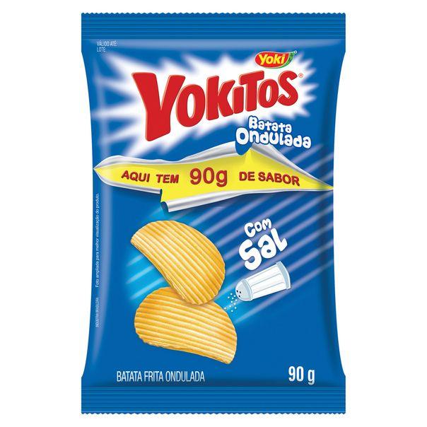 Batata-ondulada-natural-Yoki-45g