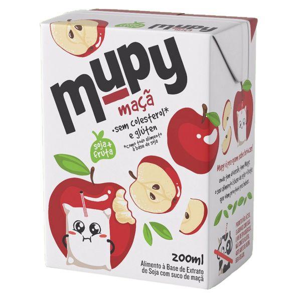 Bebida-a-base-de-soja-maca-Mupy-200ml