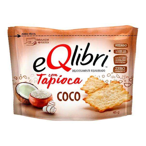 Biscoito-cracker-de-coco-com-tapioca-Eqlibri-45g