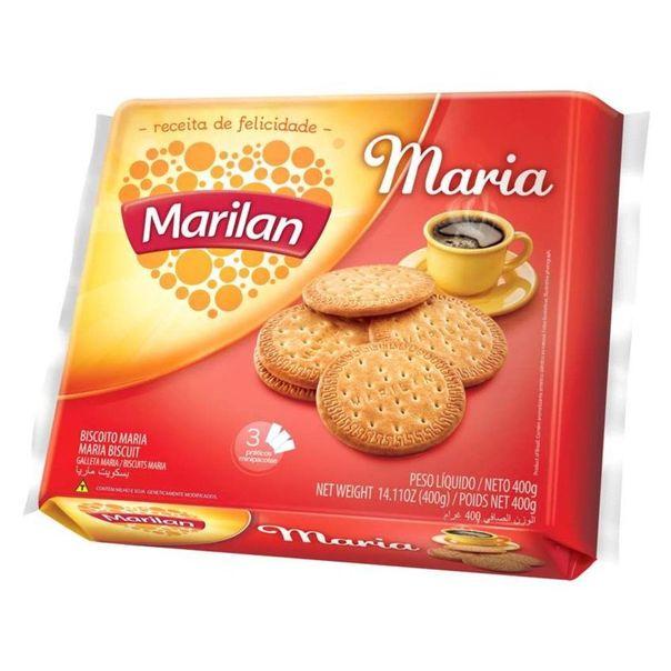 Biscoito-maria-Marilan-400g