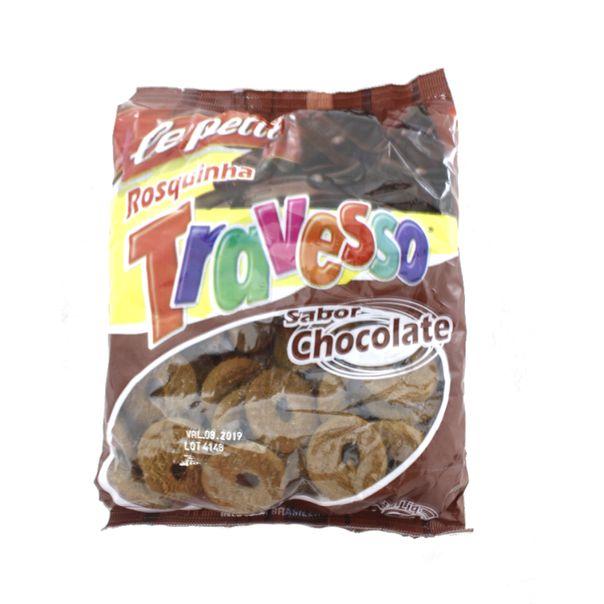 Biscoito-rosquinha-de-chocolate-travesso-Le-petit-400g