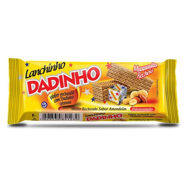 Biscoito-wafer-de-amendoim-lanchinho-Dadinho-26g
