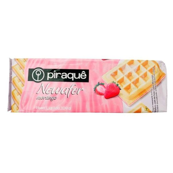 Biscoito-wafer-de-morango-Piraque-100g