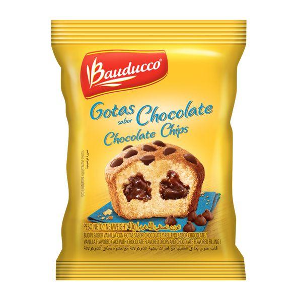 Bolinho-com-gotas-de-chocolate-Bauducco-40g