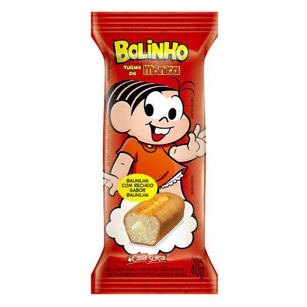 Bolinho-recheado-baunilha-Turma-da-Monica-40g