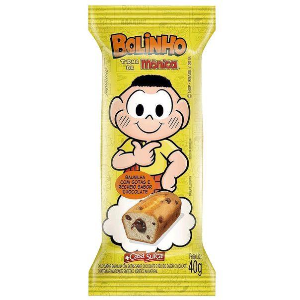 Bolinho-recheado-com-gotas-de-chocolate-Turma-da-Monica-40g
